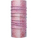 Buff High UV accessori collo rosa